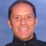 Dr. Carlos Magri