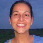 Dra. Leidy de Abreu