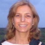 Dra. Marta Sandoval