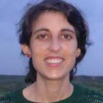 Dra. Mercedes Alvarez-Buylla